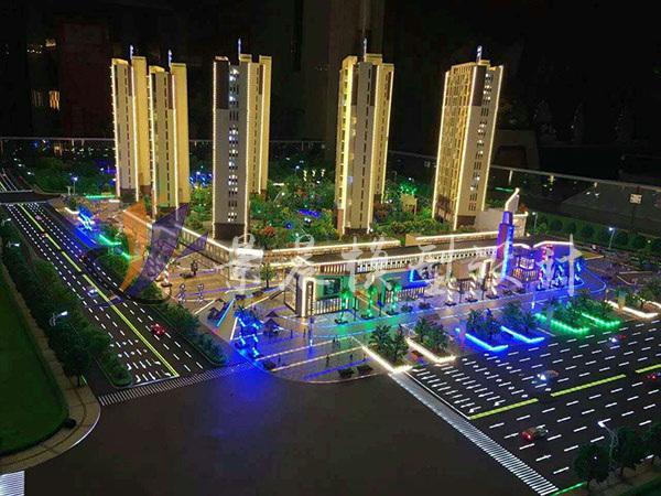湖北太宮殿-2.jpg